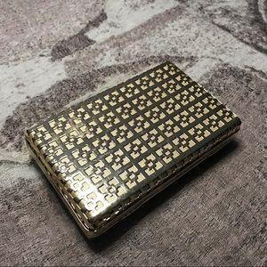 Ever New Melbourne Clutch / Evening Handbag